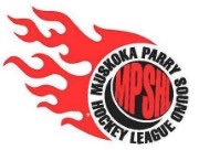 Muskoka-Parry Sound Hockey League