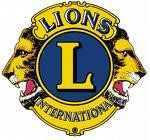 Port Carling Lions